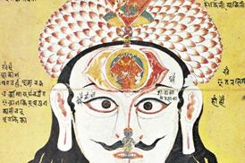 saptaswara-2