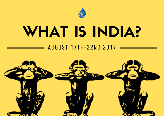 WHAT-IS-INDIA-POSTER