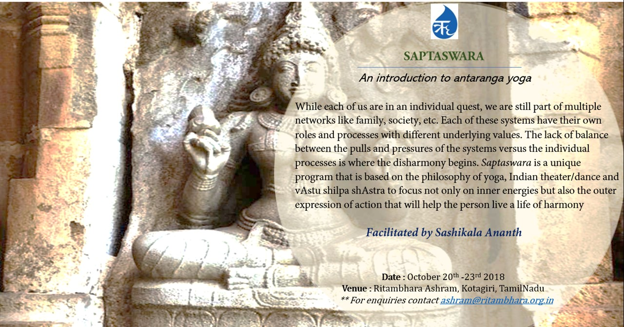 saptaswara 1_rev
