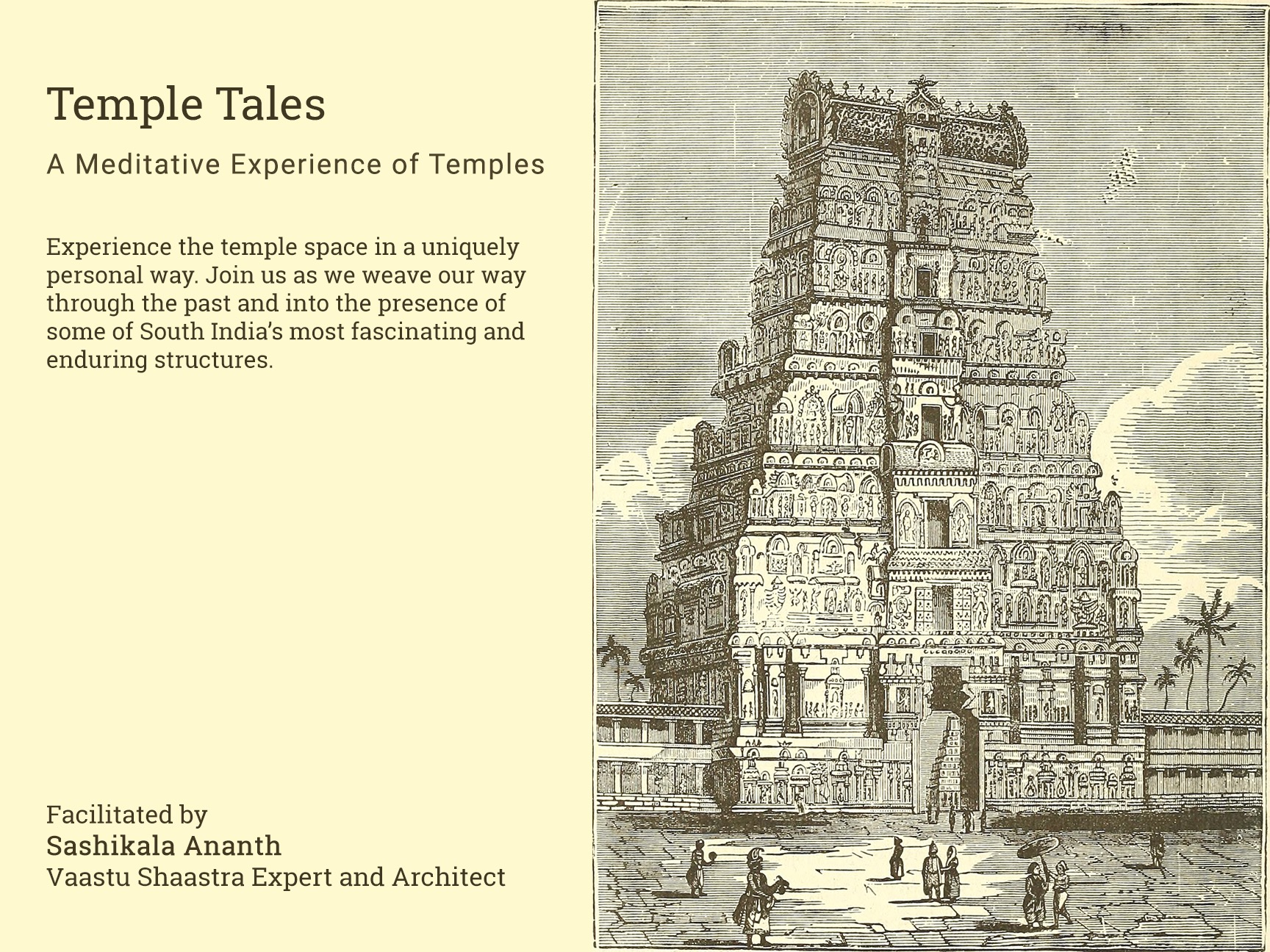 TempleTalesFeaturedImage