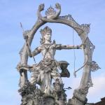 arjuna1