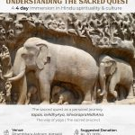 Understanding the Sacred Quest